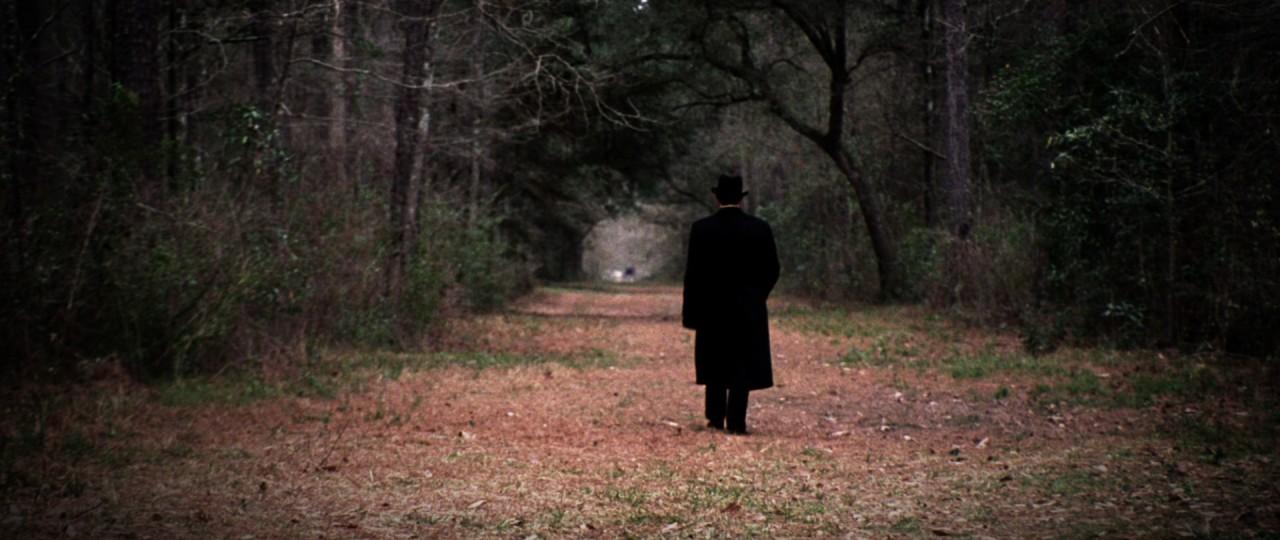 Miller's Crossing film
